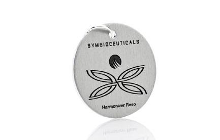 Reso-Harmonisierung